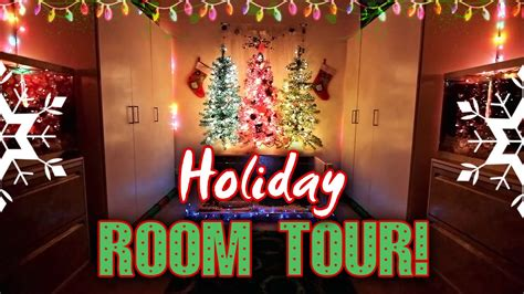 hoppinghammy room tour room tour 2014