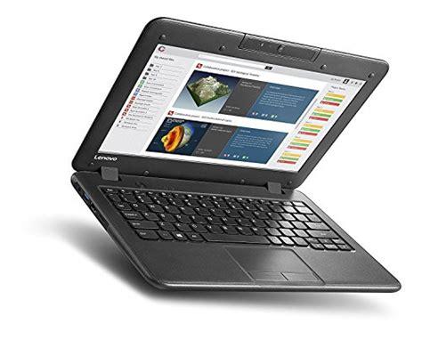 Laptop Lenovo N22 lenovo n22 11 6 inch high performance laptop notebook 2016 new premium new ebay
