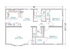 Small Ranch House Floor Plans by Small Ranch House Plans Smalltowndjs Com