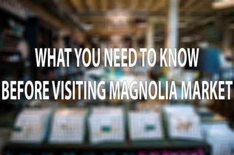 joanna and chip gaines homes for sale chip joanna gaines fixer magnolia market 11