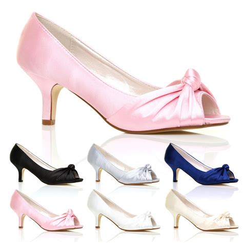 shoes for wedding with new minimalist in india