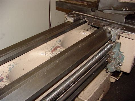 swing bed facility machinery values inc 24 swing 120 centers pasquino
