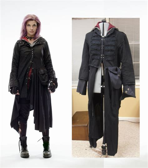 tonks house nymphadora tonks wip by durnesque on deviantart