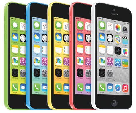 apple nows offers a single iphone 5s and iphone 5c version for at t verizon and t mobile