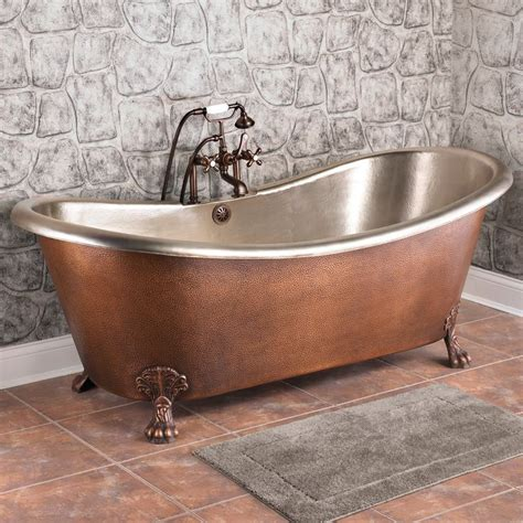 old metal bathtubs galvanized bathtub canada old fashioned galvanized
