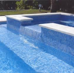 pool tile photos photos and ideas
