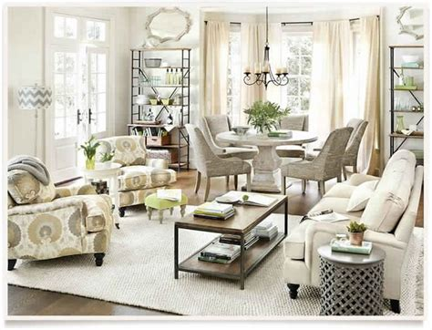 cute living room ideas cute living room ideas modern house