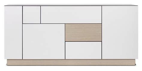 Kitchen Credenza Viva Wide Skjenk Interi 248 R Pinterest Danish Furniture