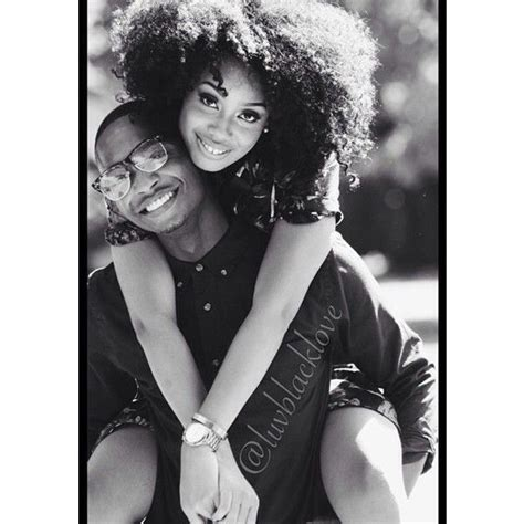 imagenes tumblr unicas black couples tumblr liked on polyvore featuring couples