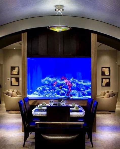 arredo per acquari arredare con un acquario 15 acquari da arredo