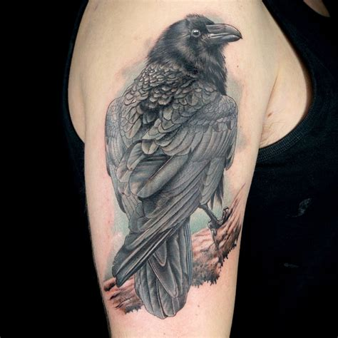 best ink master tattoos color realistic by town ink bubba irwin