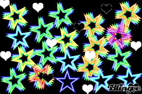 imagenes que se mueven estrellas estrellas fotograf 237 a 132281200 blingee com