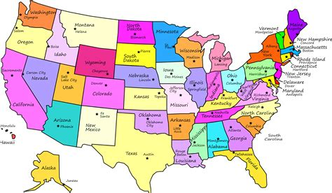 interactive map of southeast usa southeast usa map with interactive of southeastern united