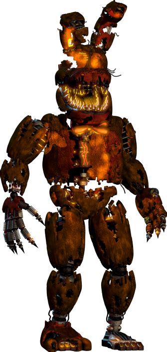 imagenes de jack o chica image jack o bonnie png five nights at freddy s wiki