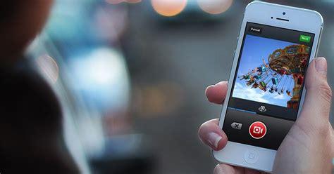detik okezone media sosial terpopuler begini cara manfaatkan video 60