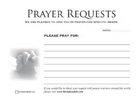 Prayer Card Template For Word by 6 Best Images Of Free Printable Prayer Card Template