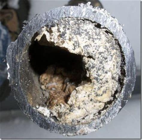 wc verstopt septische put ontstoppen van afvoerleidingen en rioleringen