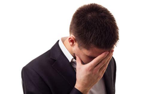 depressione e mal di testa mal di testa debolezza sbalzi d umore depressione o