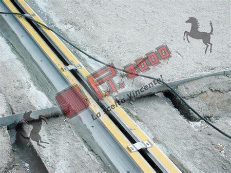 resine per pavimenti industriali pavimentazioni industriali in resina costruzioni