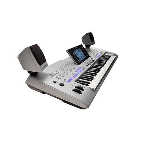 Keyboard Yamaha Tyros 4 jual yamaha keyboard tyros 4 murah bhinneka