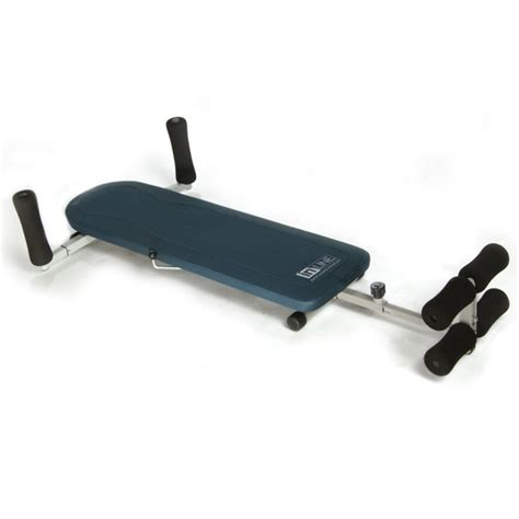 inline back stretch bench australia stamina inline 174 back stretch bench back stretcher easy
