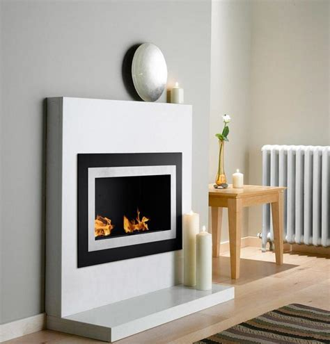 Biofuel Fireplace Pros And Cons by Ethanol Fireplaces Pros And Cons Prlog