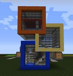 1000 ideas about minecraft houses on pinterest