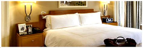 Park City Bed And Breakfast by Park City Bed And Breakfast Comfy 1night Stay With