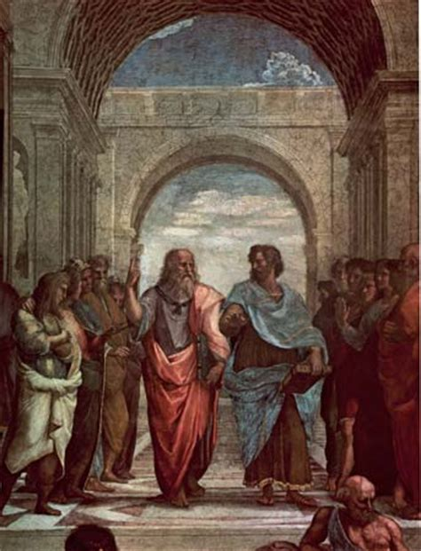 plato ancient history encyclopedia aristocracy is that form of government i by aristotle