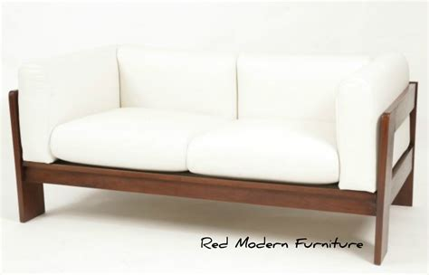 simple modern sofa bed modern wooden sofa