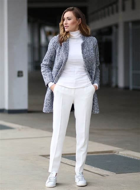 7 Must Fashion Tips by 5 Basic Wardrobe Tips Every Must Glam Radar