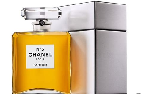 Chanel Lipstick Expiration chanel perfume now comes in a 30 ounce bottle huffpost