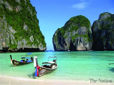 Amazing Thailand the amazing thailand