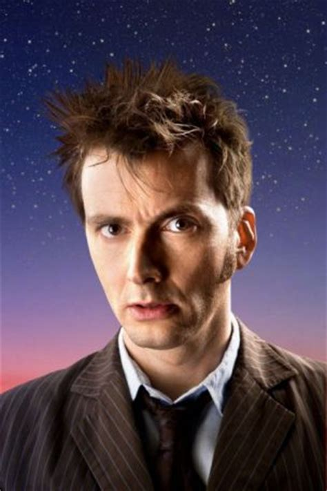 david tennant voice tree fu tom david tennant and sophie aldred to voice cartoon character