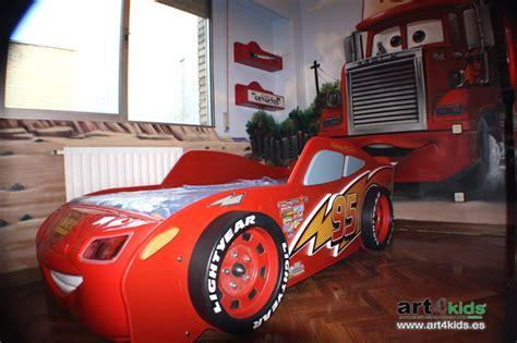 cama coche nio cargando zoom with cama para nio de aos