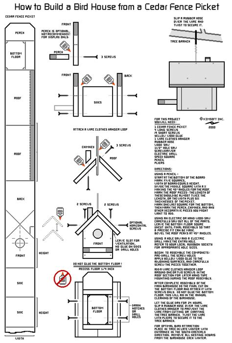 bird house plans uk download free birdhouse plans pdf free printable furniture templates for floor plans