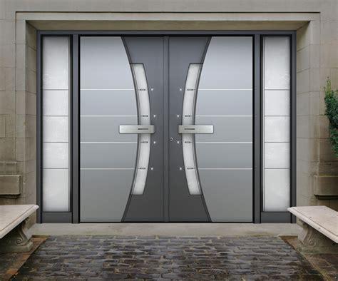 Aluminum Exterior Doors Awesome Aluminum Exterior Doors Gallery Amazing House Decorating Ideas Neuquen Us