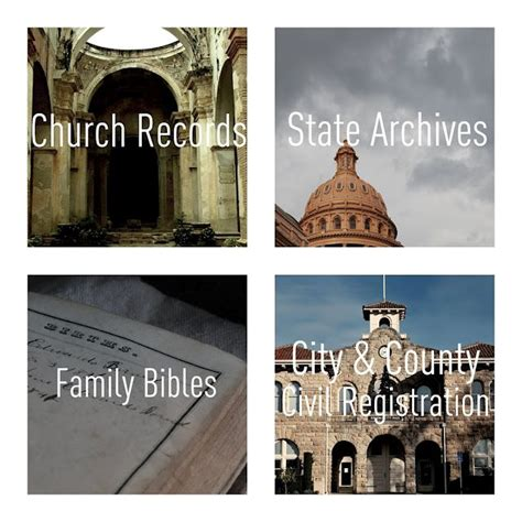 Genealogy Marriage Records 25 Best Ideas About Marriage Records On Genealogy Websites Search