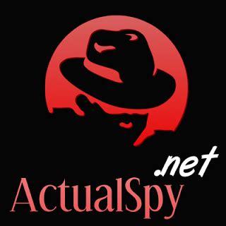 actual keylogger full version kita belajar bersama software actual spy keylogger full