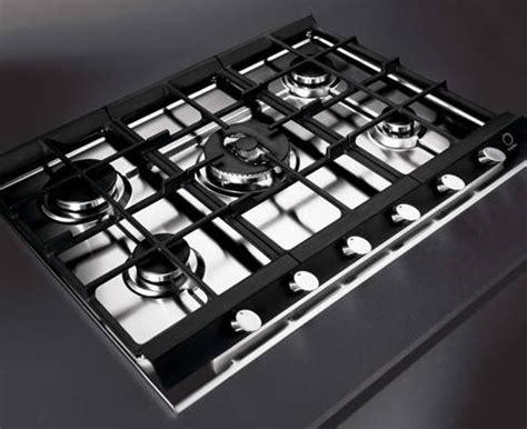 piani di cottura professionali piani cottura professionali componenti cucina
