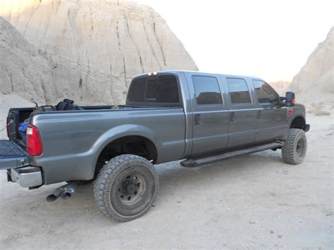 ford f350 six door six door ford f350 for sale