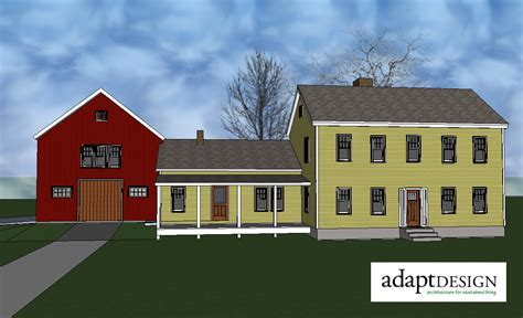 farmhouse plans ridgeview construction farmhouse
