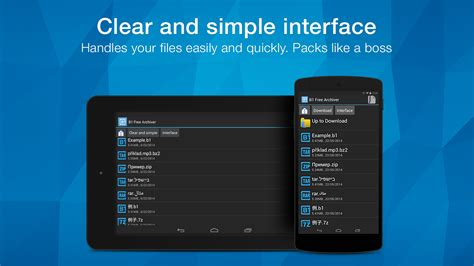 android themes zip download b1 archiver zip rar unzip android apps on google play