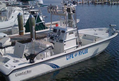 fishing boat charters panama city beach panama city beach fishing charters