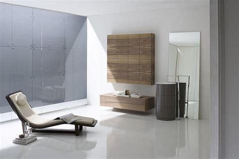 bathrooms by design contemporary bathroom designs by arlexitalia cool modern