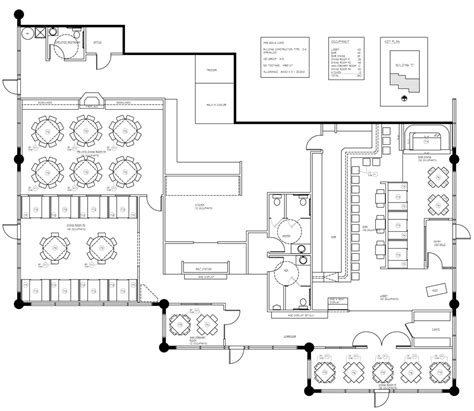 floor plan with furniture gurus floor