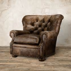 Leather Sofa Chair Furniture Arhaus Chairs For Inspiring Upholstered Chair Design Ideas Jolynphoto