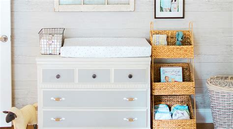 Changing Tables For Nursery Top 10 Changing Tables For Baby