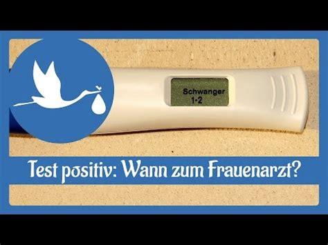 wann zum ersten mal zum frauenarzt schwangerschaft bis zur 5 ssw ledanatee by ledanatee l