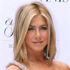 the lob haircut 2015 hair the lob or keep the length weddingbee